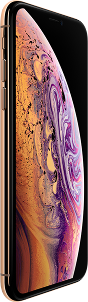 iphone.xs.gold.seite