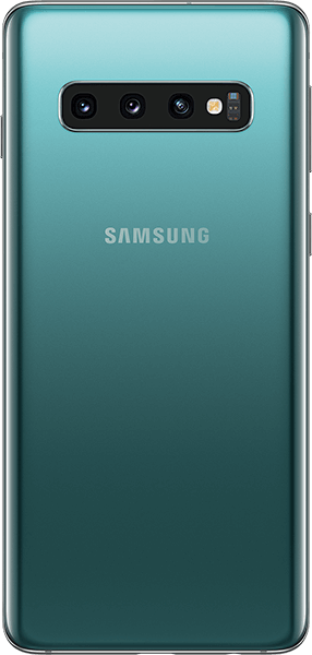 s10.green.back